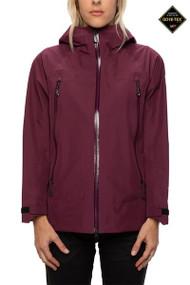 686 Gore-Tex Paclite Women's Jacket 2021