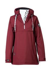 Nikita Hemlock Pullover Jacket 2021