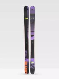 Line Blend Skis 2022