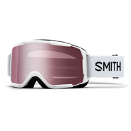 Smith Daredevil Goggles 2021