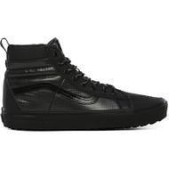 Vans SK8-Hi 46 MTE DX Shoes 2021