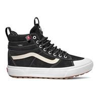 Vans SK8-Hi MTE 2.0 DX Shoes 2021