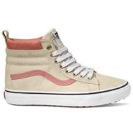 Vans Sk8-Hi MTE Women's Shoes 2021