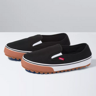 Vans Snow Lodge Slipper 2021