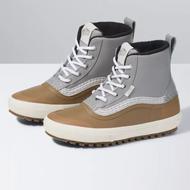 Vans Standard Mid MTE Women's Shoes 2021