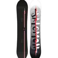 Salomon The Ultimate Ride Snowboard 2021