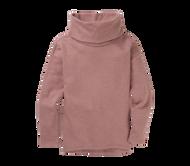 Burton Ellmore Women's Pullover Hoodie 2021