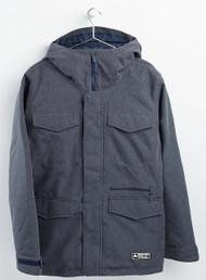 Burton Covert Jacket 2021