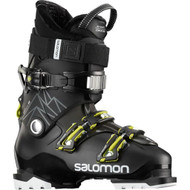 Salomon QST Access 80 Ski Boots 2021