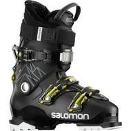 Salomon QST Access 80 Ski Boots 2021