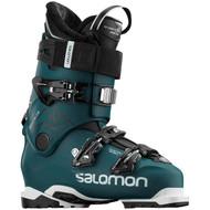 Salomon QST Pro Sport 110 Ski Boots 2020