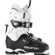 Salomon Quest Pro Sport 100 Women's Ski Boots 2020