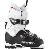 Salomon Quest Pro Sport 100 Women's Ski Boots 2020
