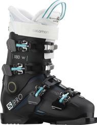 Salomon S/Pro X80 CS Women's Ski Boots 2020