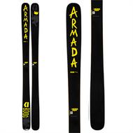Armada Bdog Skis 2022
