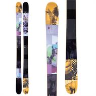 Armada ARV 86 Skis 2022
