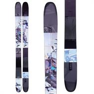 Armada ARV 106 Skis 2022