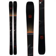 Armada Declivity 88 C Skis 2022