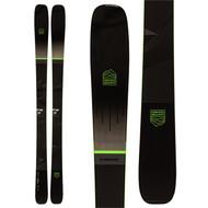 Armada Declivity 92 Ti Skis 2022