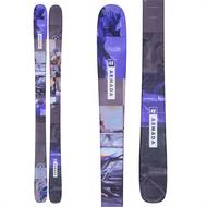 Armada ARV 84 Youth Skis 2022