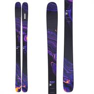 Armada ARW 84 Youth Skis 2022