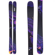 Armada ARW 84 Women's Skis 2022