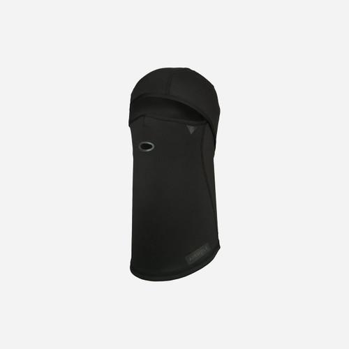 Covert Black