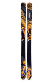 Armada ARW 86 Women's Skis 2022