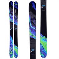 Armada ARW 96 Women's Skis 2022