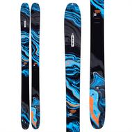 Armada ARW 106 UL Women's Skis 2022