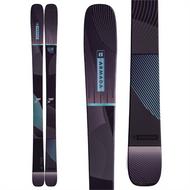 Armada Reliance 92 Ti Women's Skis 2022