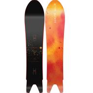 Nitro The Quiver Pow Snowboard 2022