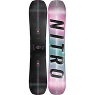 Nitro Optisym x Drink Sexy Snowboard 2022