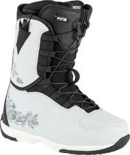 Nitro Futura TLS Women's Snowboard Boots 2022