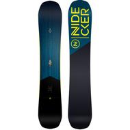Nidecker Score Snowboard 2022