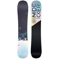 Nidecker Ora Women's Snowboard 2022