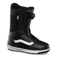 Vans Juvie Linerless Youth Snowboard Boots 2022