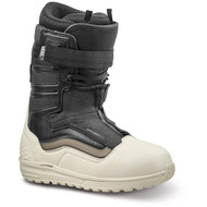 Vans Hi-Country & Hell-Bound Snowboard Boots 2022