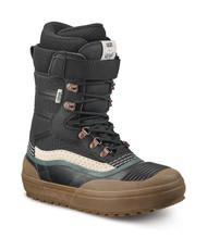 Vans Standard XF MTE Snow Boots 2022