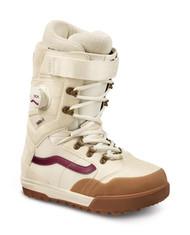 Vans Luna Ventana Pro Women's Snowboard Boots 2022