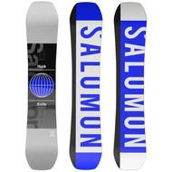 Salomon Huck Knife Snowboard 2022