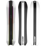 Salomon Dancehaul Snowboard 2022