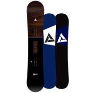 Academy Team Snowboard 2022