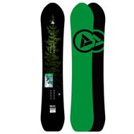 Academy Masters Snowboard 2022