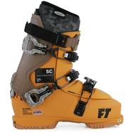 Full Tilt Ascendant SC Ski Boots 2022
