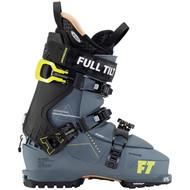 Full Tilt Ascendant Approach Ski Boots 2022