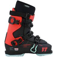 Full Tilt Descendant 120 Ski Boots 2022