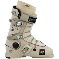 Full Tilt Drop Kick Pro Ski Boots 2022