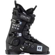 Full Tilt Drop Kick Ski Boots 2022