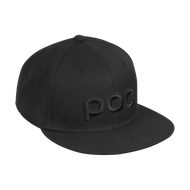 POC Corp Cap Hat 2022